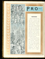 Page 10, 1932 Edition, Wake Forest University - Howler Yearbook (Winston Salem, NC) online yearbook collection