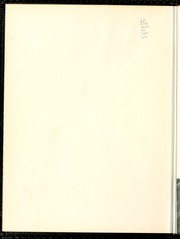 Page 4, 1954 Edition, Wake Forest University - Howler Yearbook (Winston Salem, NC) online yearbook collection