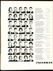 Page 102, 1961 Edition, Wake Forest University - Howler Yearbook (Winston Salem, NC) online yearbook collection