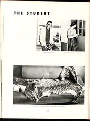 Page 172, 1961 Edition, Wake Forest University - Howler Yearbook (Winston Salem, NC) online yearbook collection