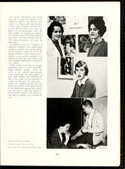 Page 173, 1961 Edition, Wake Forest University - Howler Yearbook (Winston Salem, NC) online yearbook collection