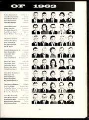 Page 83, 1961 Edition, Wake Forest University - Howler Yearbook (Winston Salem, NC) online yearbook collection