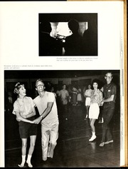 Page 13, 1962 Edition, Wake Forest University - Howler Yearbook (Winston Salem, NC) online yearbook collection