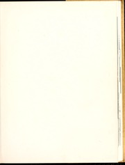 Page 3, 1962 Edition, Wake Forest University - Howler Yearbook (Winston Salem, NC) online yearbook collection