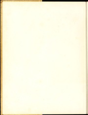 Page 4, 1962 Edition, Wake Forest University - Howler Yearbook (Winston Salem, NC) online yearbook collection