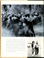 Page 10, 1965 Edition, Wake Forest University - Howler Yearbook (Winston Salem, NC) online yearbook collection