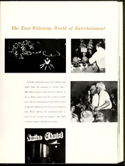 Page 13, 1965 Edition, Wake Forest University - Howler Yearbook (Winston Salem, NC) online yearbook collection