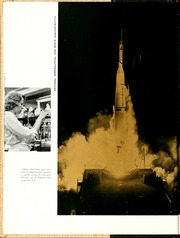 Page 16, 1965 Edition, Wake Forest University - Howler Yearbook (Winston Salem, NC) online yearbook collection