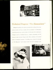 Page 17, 1965 Edition, Wake Forest University - Howler Yearbook (Winston Salem, NC) online yearbook collection