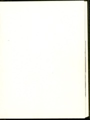 Page 3, 1965 Edition, Wake Forest University - Howler Yearbook (Winston Salem, NC) online yearbook collection