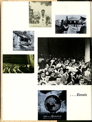 Page 6, 1965 Edition, Wake Forest University - Howler Yearbook (Winston Salem, NC) online yearbook collection