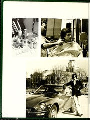 Page 12, 1975 Edition, Wake Forest University - Howler Yearbook (Winston Salem, NC) online yearbook collection