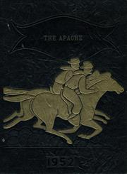 1952 Edition, Ophir High School - Apache Yearbook (Ophir, OR)