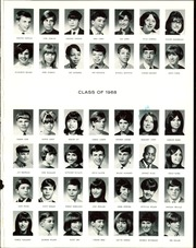 Page 5, 1968 Edition, Beaumont Middle School - School Memories (Portland, OR) online yearbook collection