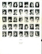 Page 6, 1968 Edition, Beaumont Middle School - School Memories (Portland, OR) online yearbook collection
