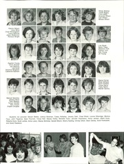 Page 15, 1987 Edition, McLoughlin Middle School - Pedigree Yearbook (Medford, OR) online yearbook collection