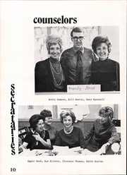 Page 14, 1973 Edition, Cedar Park Middle School - Cedar Park Yearbook (Portland, OR) online yearbook collection