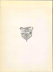 Page 10, 1928 Edition, Willamette University - Wallulah Yearbook (Salem, OR) online yearbook collection