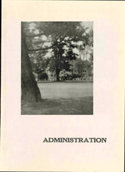 Page 17, 1928 Edition, Willamette University - Wallulah Yearbook (Salem, OR) online yearbook collection