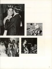 Page 17, 1971 Edition, Eastern Oregon University - Mountaineer Yearbook (La Grande, OR) online yearbook collection