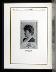 Page 14, 1917 Edition, Western Oregon University - Yearbook (Monmouth, OR) online yearbook collection