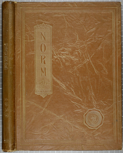 1927 Edition, Western Oregon University - Yearbook (Monmouth, OR)