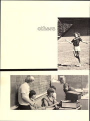 Page 10, 1977 Edition, Medford Mid High School - Picaro Yearbook (Medford, OR) online yearbook collection