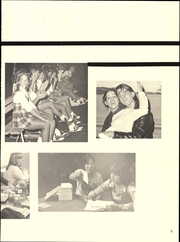 Page 13, 1977 Edition, Medford Mid High School - Picaro Yearbook (Medford, OR) online yearbook collection