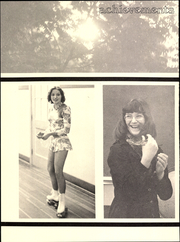 Page 14, 1977 Edition, Medford Mid High School - Picaro Yearbook (Medford, OR) online yearbook collection