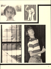 Page 15, 1977 Edition, Medford Mid High School - Picaro Yearbook (Medford, OR) online yearbook collection