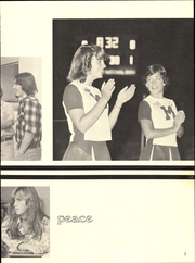 Page 9, 1977 Edition, Medford Mid High School - Picaro Yearbook (Medford, OR) online yearbook collection