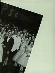 Page 13, 1958 Edition, Portland State University - Viking Yearbook (Portland, OR) online yearbook collection