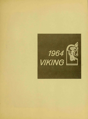 Page 4, 1964 Edition, Portland State University - Viking Yearbook (Portland, OR) online yearbook collection