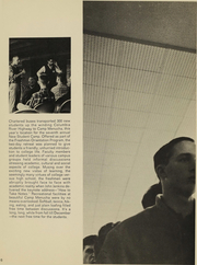 Page 9, 1964 Edition, Portland State University - Viking Yearbook (Portland, OR) online yearbook collection