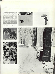 Page 13, 1968 Edition, Portland State University - Viking Yearbook (Portland, OR) online yearbook collection