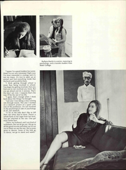 Page 15, 1968 Edition, Portland State University - Viking Yearbook (Portland, OR) online yearbook collection