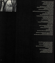 Page 12, 1969 Edition, Portland State University - Viking Yearbook (Portland, OR) online yearbook collection