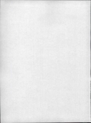Page 4, 1957 Edition, Warner Pacific College - Beacon Yearbook (Portland, OR) online yearbook collection