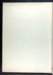 Page 4, 1940 Edition, University of Oregon School of Nursing - Lamp Yearbook (Portland, OR) online yearbook collection