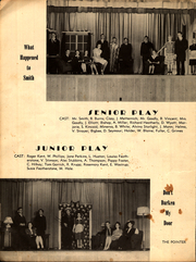 Page 14, 1941 Edition, Central Point High School - Pointer Yearbook (Central Point, OR) online yearbook collection