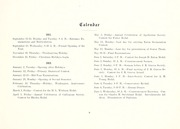 Page 13, 1912 Edition, Union University - Lest We Forget Yearbook (Jackson, TN) online yearbook collection