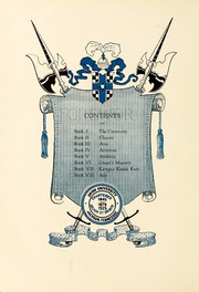 Page 12, 1927 Edition, Union University - Lest We Forget Yearbook (Jackson, TN) online yearbook collection