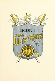 Page 13, 1927 Edition, Union University - Lest We Forget Yearbook (Jackson, TN) online yearbook collection