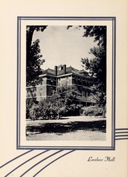 Page 16, 1933 Edition, Union University - Lest We Forget Yearbook (Jackson, TN) online yearbook collection