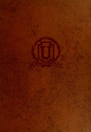 1947 Edition, Union University - Lest We Forget Yearbook (Jackson, TN)