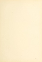 Page 3, 1961 Edition, Union University - Lest We Forget Yearbook (Jackson, TN) online yearbook collection