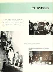 Page 13, 1965 Edition, Union University - Lest We Forget Yearbook (Jackson, TN) online yearbook collection