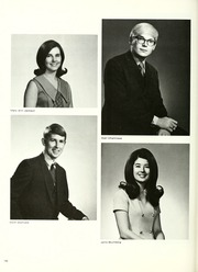 Page 170, 1970 Edition, Union University - Lest We Forget Yearbook (Jackson, TN) online yearbook collection