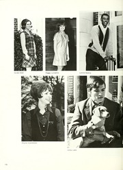 Page 174, 1970 Edition, Union University - Lest We Forget Yearbook (Jackson, TN) online yearbook collection