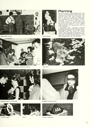 Page 97, 1970 Edition, Union University - Lest We Forget Yearbook (Jackson, TN) online yearbook collection